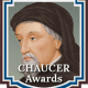 The SEMI-FINALISTS for the 2018 CHAUCER Book Awards for Pre-1750s Historical Fiction (CIBAs)