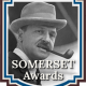 The SOMERSET Book Awards (CIBAs) for Literary, Contemporary, & Satirical Fiction - the 2018 Long List