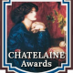 The SEMI-FINALISTS for the CHATELAINE Book Awards for Romantic Fiction - 2018 CIBAs