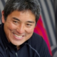 "Guy Kawasaki, author of ""APE: Author, Publisher, Entrepreneur"""