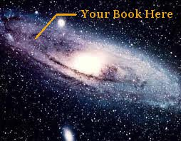 Get Your Book Discovered