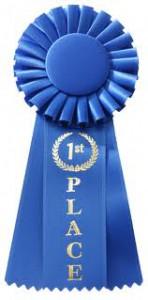 CBRM Blue Ribbon Awards