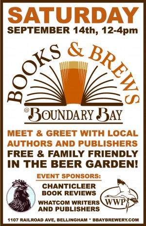 books&brews_logo_edit