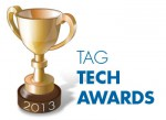 2013-TAG-tech-awards