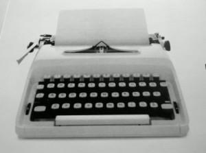 Shorts & Novellas Writing Contests