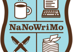 NaNoWriMo Writing Competition
