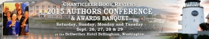 Author's Conference