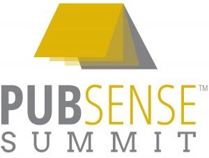 PubSense Summit