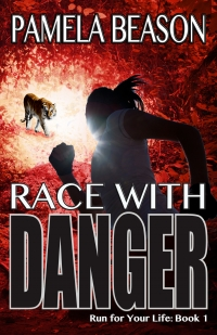 Race with Danger