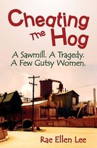 Cheating the Hog by Rae Ellen Lee