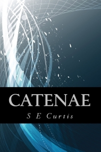 Catenae by S.E. Curtis
