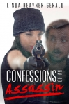 Confessions of an Assassin