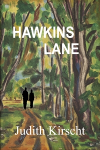 Hawkins Lane CBR Review