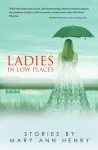 Ladies in Low Places a Chanticleer Review