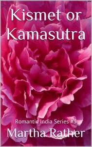 Kismet or Kamasutra by Martha Rather