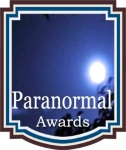 paranormalawards for supernatural storiies