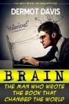 Brain by Dermot Davis