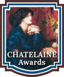 Chatelaine awards