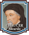 Chaucer Writing Awards