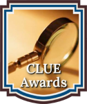 clue awards