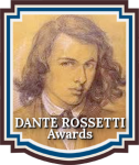 Dante Rossetti Awards for Young Adult Fiction