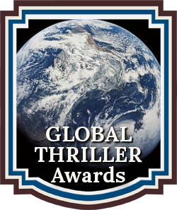 Global Thrillers 2015