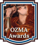 Ozma Awards