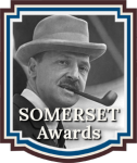 somerset awards