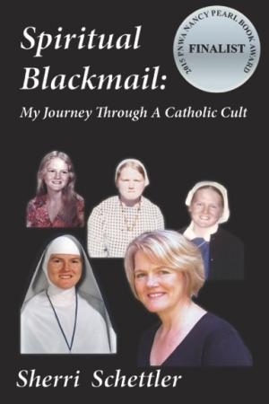 Spiritual Blackmail