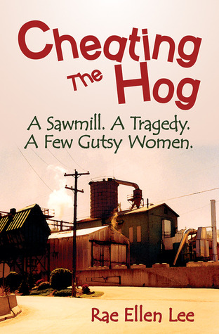 Cheating the Hog - Chanticleer Reviews