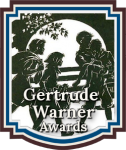 Gertrude Warner Awards for Middle Grade Fiction