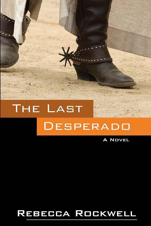 The Last Desperado Chanticleer Review