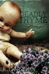 Deadly Thyme Review by Chanticleer