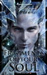 Fragments of your Soul by E.S. Erbsland