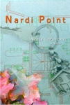 nardi_point_cover2