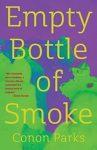 Empty Bottle of Smoke
